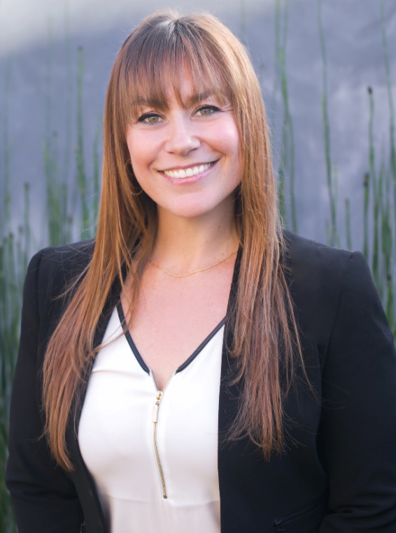 Attorney Julie A. Westerman